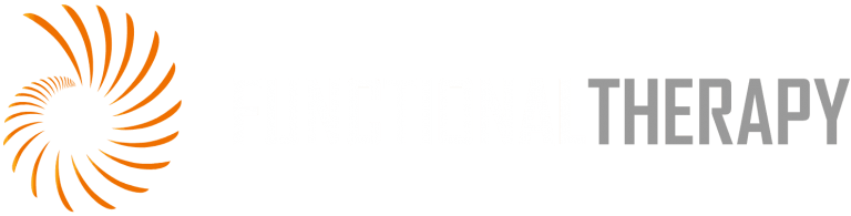 functional therapy logo